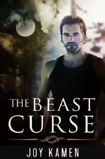 https://www.goodreads.com/book/show/18877185-the-beast-curse