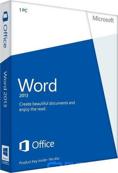 microsoft word free to download