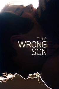 Watch The Wrong Son Online Free in HD
