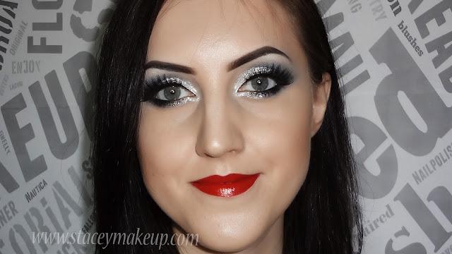 selena_gomez_tutorial