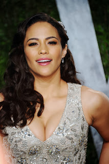 Paula Patton World of Warcraft