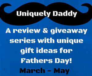 Unique, Father's Day, Gifts, Dad, Daddy, Grandpa, Uncle, Brother