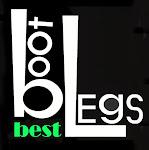 Best Bootlegs
