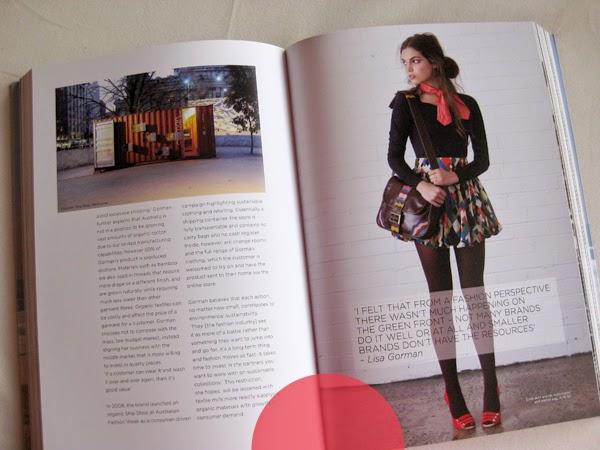Disertation Bibliography Dissertation On Fashion Brands