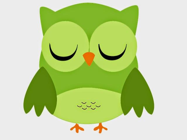 Eccezionale Come disegnare un Angry Bird | Disegnare con Martina PS69