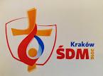 JMJ Cracovia2016
