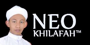 Neo Khilafah ™