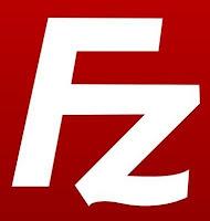 filezilla להורדה ישירה חינם למחשב PC וגם ל MAC