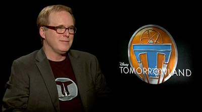 tomorrow land brad bird