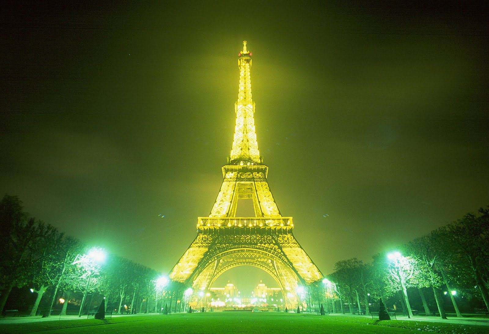 Travel and tourism eiffel tower wallpaper and pictures review nice eiffel tower wallpaper altavistaventures Gallery