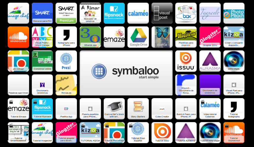https://www.symbaloo.com/mix/ticpoesia