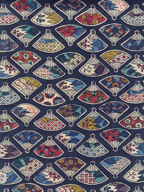 Boutique chez audrey kimono style for Disegni tradizionali giapponesi