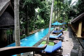 Daftar Hotel di Bogor Lengkap