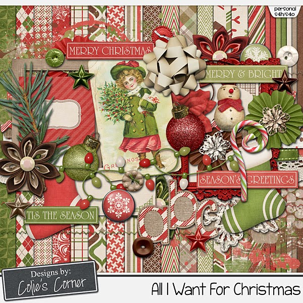 http://store.gingerscraps.net/All-I-Want-for-Christmas-by-Colie-s-Corner.html