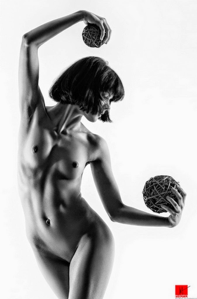 bodies-women-art-photography