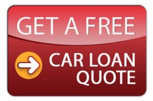 Apply for California Auto Loans