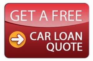 Apply for California Auto Loans