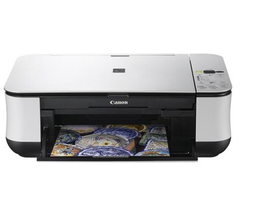 Printer Canon PIXMA iP2770 Free Download Driver
