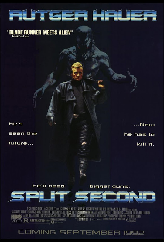 Split%2BSecond%2B%25281992%2529 Split Second (1992)