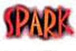 Spark Website