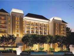 Hotel Murah di Sinduadi Jogja - Hotel Tentrem Yogyakarta