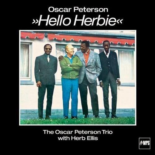 B0009am65i likewise 804GeeBa additionally Lord Finesse Hip 2 Da Game Oscar Peterson Dream Of You as well 2012 moreover Peterson oscar. on oscar peterson reunion blues