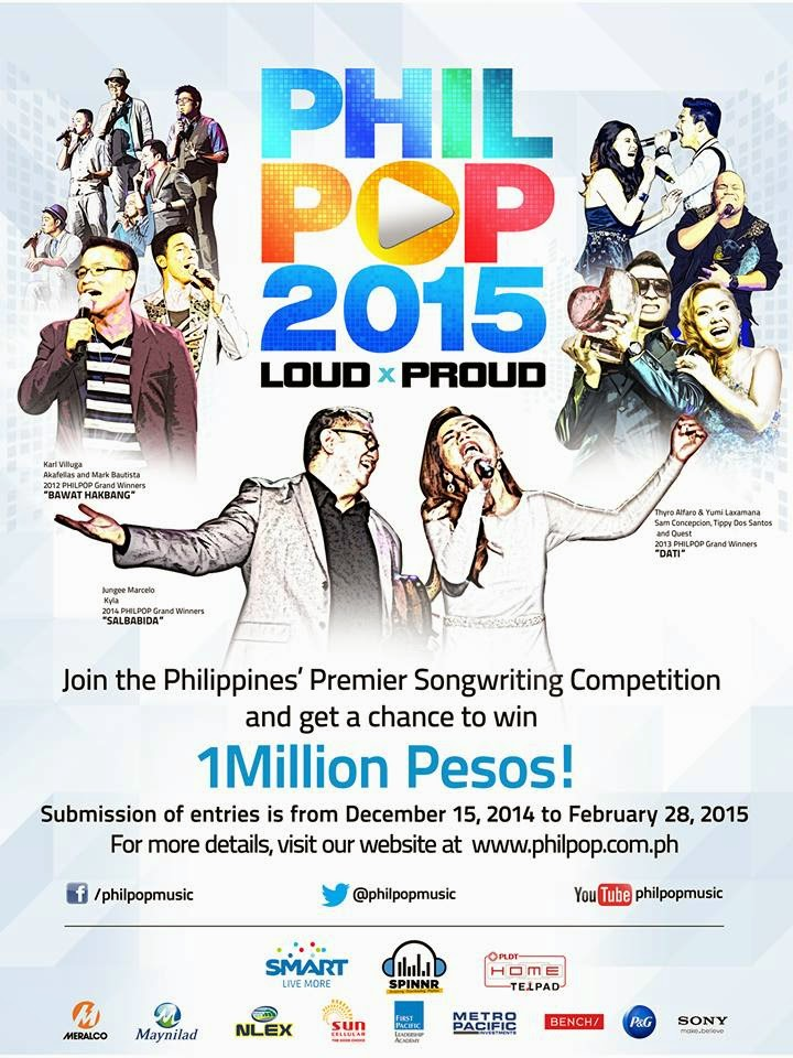 http://www.boy-kuripot.com/2015/01/phil-pop-2015-loud-proud.html
