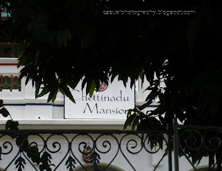 Karaikudi-Hotel-Chettinad-Mansion