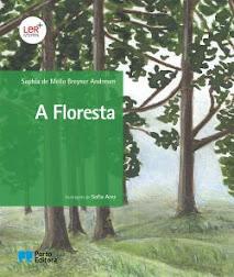 Falando de Floresta