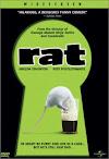 Sinopsis Rat