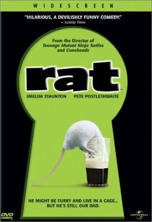 Pemain Rat