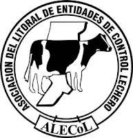 Convocatoria ALECOL 2011 dirigida a profesores universitarios