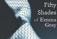 50 shades of Emma Gray