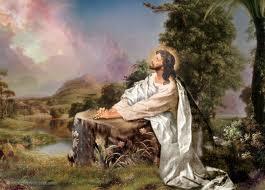 O Cristão e Jesus de Nazaré