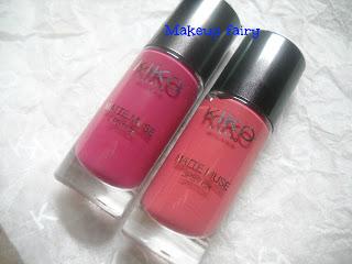 Kiko_matte_muse_lipstick