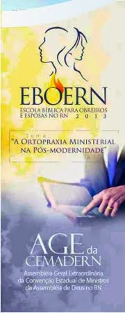 II EBOERN
