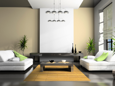 New Home Designs Latest Modern Home Interior Decoration Ideas