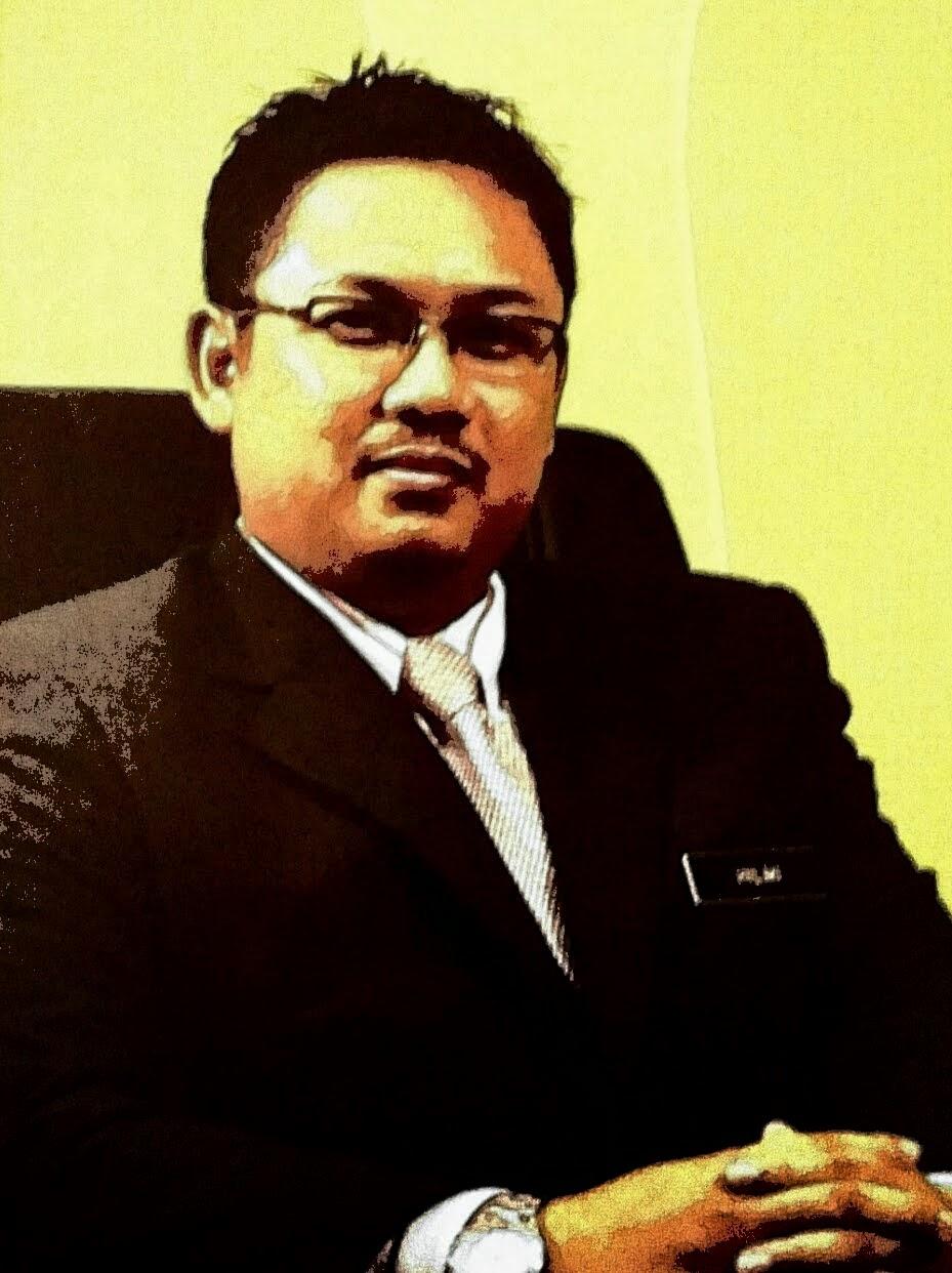 Mohamad Hilmi b. Marzuki