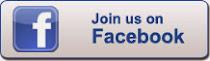 Η σελίδα μας στο facebook