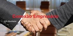 APP p/ celular | Gestão - Conexão Empresário