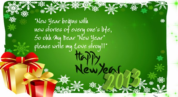 Happy new year greeting cards 2015 happy new year e cards happy down here you will find amazing yet latest collection in new year cards for all age groups m4hsunfo