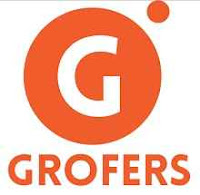 Get Relaince Digital 20% off Max Discount Rs 500  Via Grofers :Buytoearn