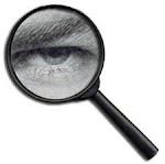 Meta-Buscador