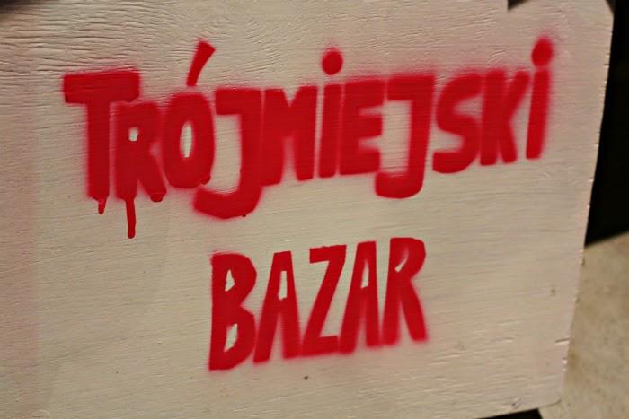BAKALIE – Targi Mody i Designu (Gdańsk 2014)
