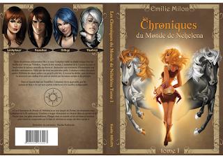 http://www.lulu.com/shop/emilie-milon/les-chroniques-du-monde-de-n%C3%A9h%C3%A9l%C3%A9na-t1/paperback/product-21027326.html