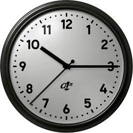La realidad perdida misterio en catania todos los for Cuanto es un cuarto de hora
