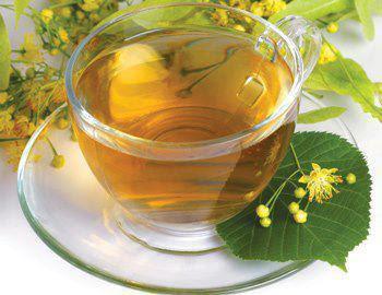 Ljekovito bilje,Biljni čajevi, Ljekovite trave, Zdrava hrana
