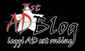 Ad Est on line