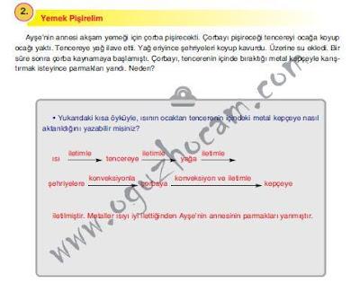 http://1.bp.blogspot.com/-ZtGK07paVVw/URqCLuP07yI/AAAAAAAAEEQ/Cx5-zEtsfUI/s1600/88.jpg