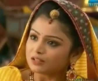 sinopsis Jodha Akbar episode 157